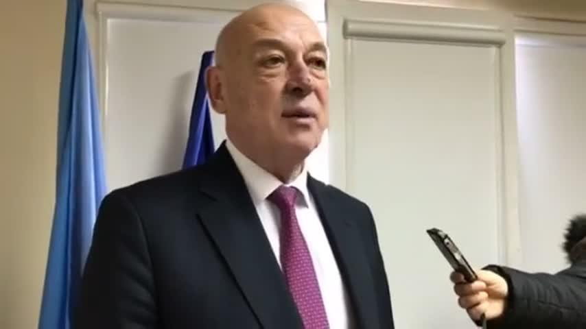 Тодор Бургуджиев от Екопак пред Actualno.com
