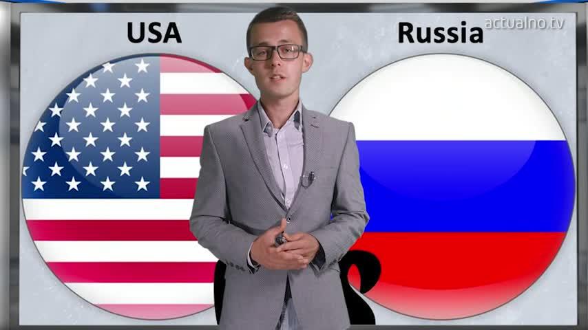 Москва се опитва да влияе на изборите в САЩ?