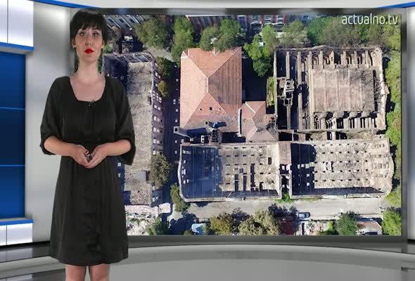 """Ето кои са """"изгорелите"""" собственици на изпепелените Тютюнови складове в Пловдив"""