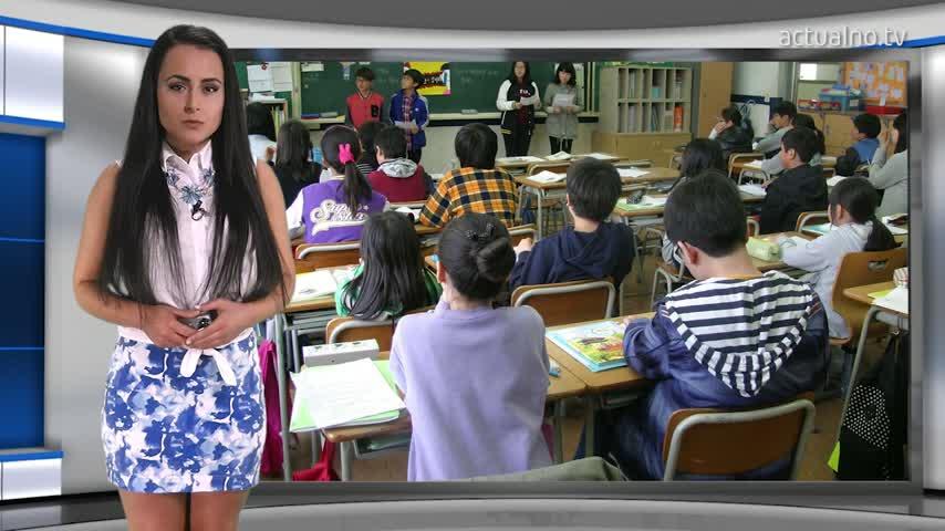 Тревожна тенденция: закриват се все повече паралелки с прием след 7-ми клас