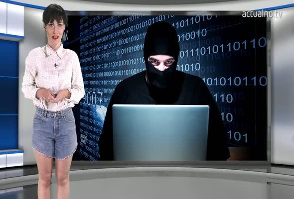 Правителството ни търси помощ от хакери