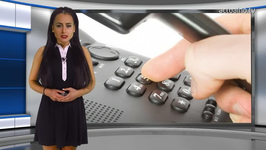 Телефонните измамници вече използват и деца