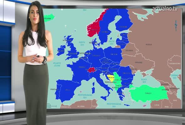 Има ново предложение как Турция да влезе в ЕС
