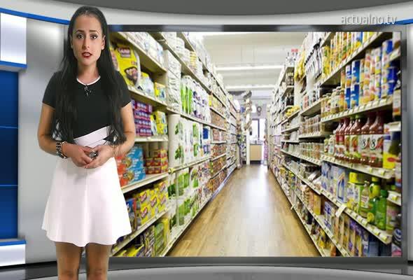 КЗП: Потребители най-често се оплакват от проблеми с телекомите