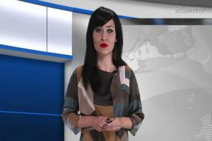 Финално: Решаващ вот за Бокова в ООН