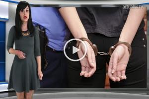 Скандал: Арестуваха български консул!