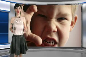 Изумително: Ето причината за агресията между хората