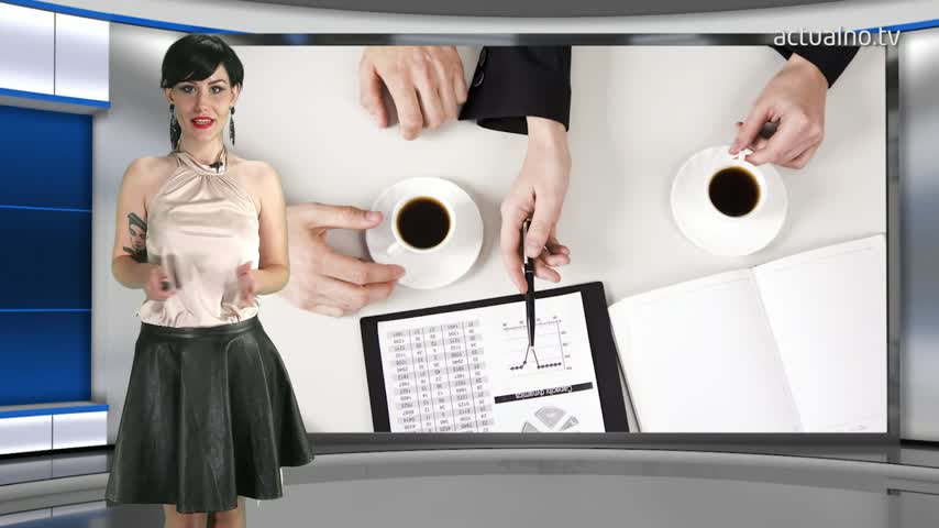 Кафето е полезно! Кафето е вредно!