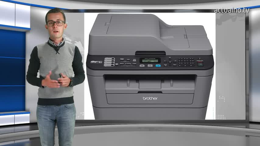 Разходи: Държавата дава стотици хиляди лева за наем на 15 принтера