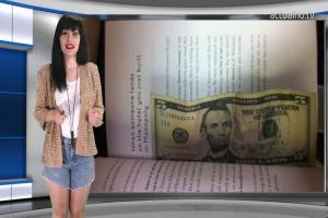 Любопитно: Места, на които НЕ бива да криете парите си