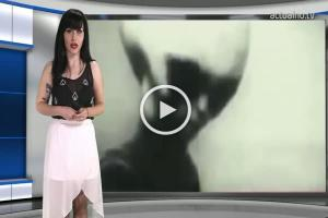 Мистерия: Открити са извънземни в Асеновград!