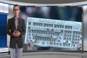 Хакнаха най-милото на българина: Zamunda!