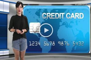 Завинаги: Край на измамите с кредитни карти!