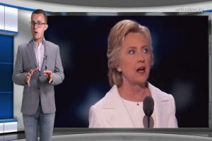 Сензационно: Хилари Клинтън уличена в пет големи лъжи