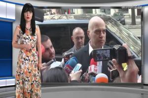 Ексклузивно: Пазят Слави от атентат