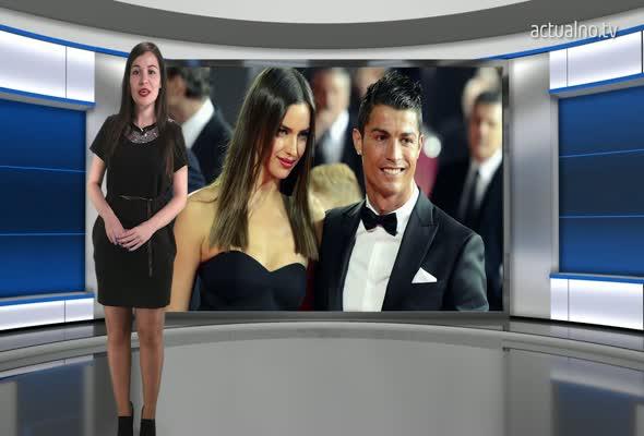 Ужасна новина за футболната мегазвезда Роналдо