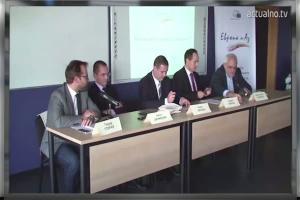 Правете собствен бизнес: ЕС дава, но в кошара не вкарва