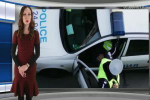 Лоши новини за шофьорите у нас