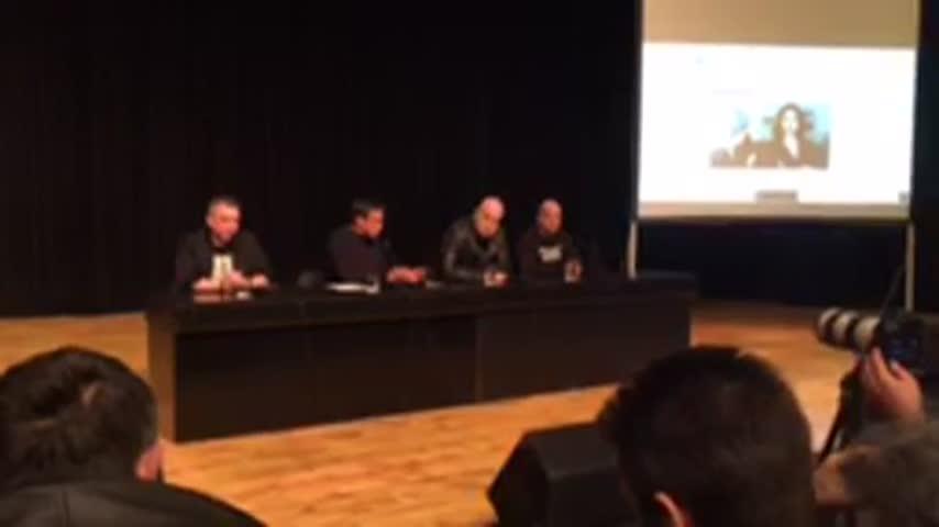 Слави Трифонов казва защо за втори път бе свален от ефир