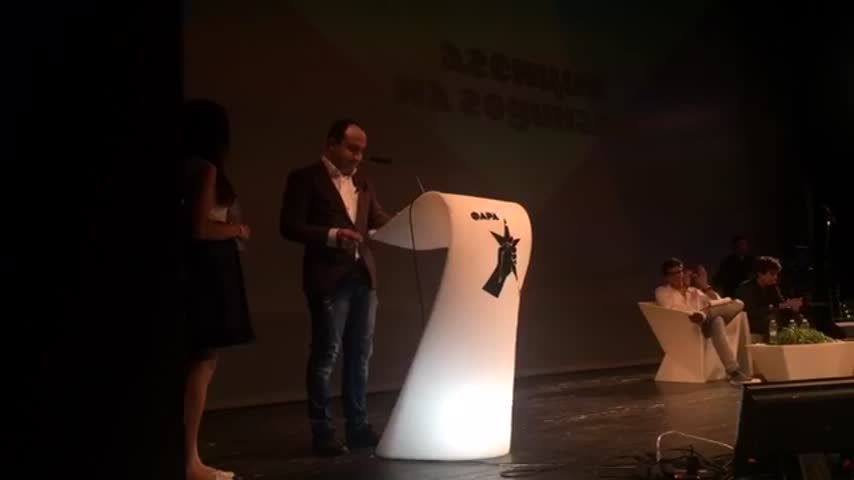 Кой е големият победител на ФАРА 2017?