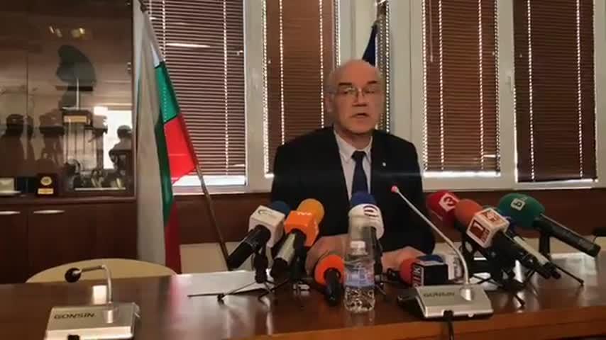 КЕВР казва за Гинка Върбакова и сделката с ЧЕЗ